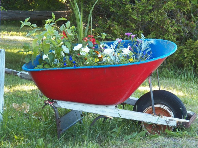 wheelbarrow-71711_960_720
