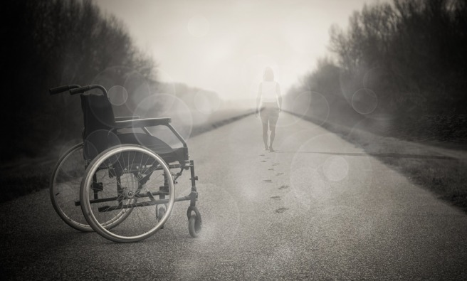 disabled-yet-capable