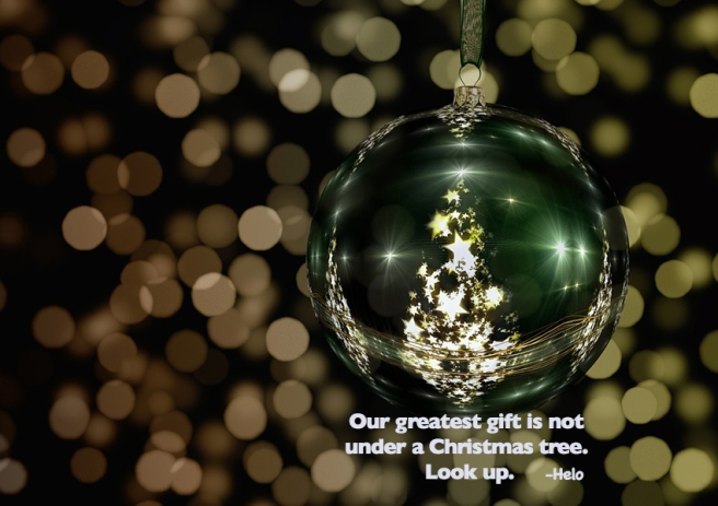 our-greatest-gift-is-not-under-a-christmas-tree