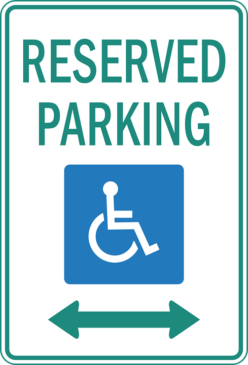 reserved-44350_960_720