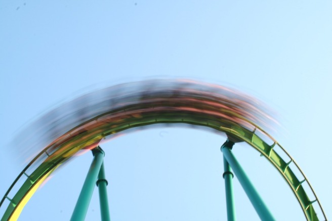 rollercoaster-831513_960_720